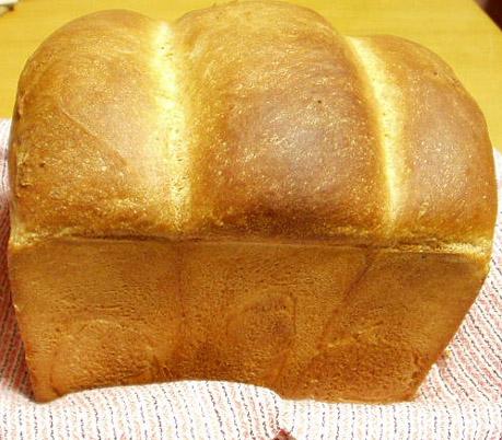 山型パン1.5斤