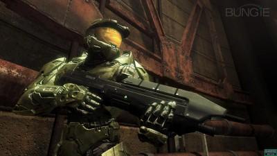 Halo 3のマルチプレイヤー パブリック ベータ プログラムが5月16日より