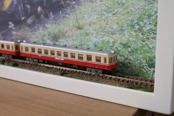 小坂鉄道セット