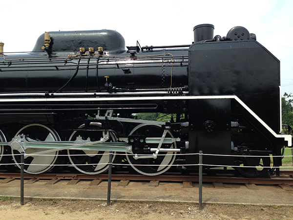 D51 232