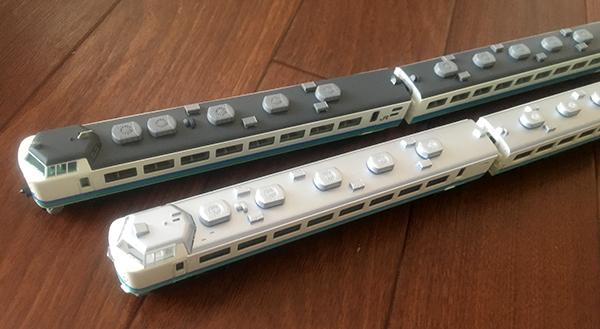 TOMIX485系