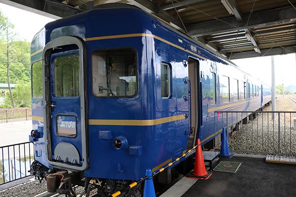 キハ2100