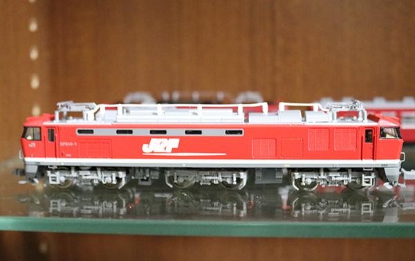 EF510-1