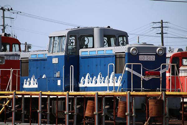 DD56-2