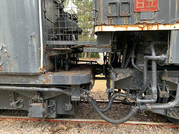 D51-370