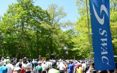 20140601JAL千歳国際マラソン013.JPG