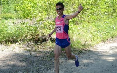 20140601JAL千歳国際マラソン051.JPG