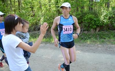 20140601JAL千歳国際マラソン079.JPG