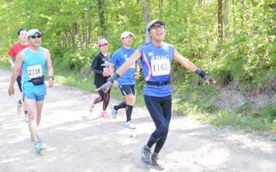 20140601JAL千歳国際マラソン090.JPG