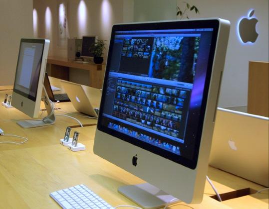 iMac08