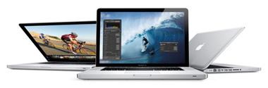 2011Mac Book Pro