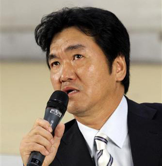 島田紳助芸能界引退