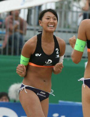 浅尾2010