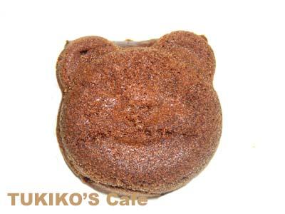 犬の小麦粉アレルギーレシピ