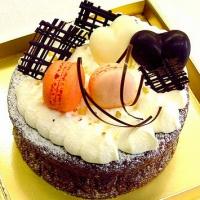 【30代ママ友へ】バレンタインにおすすめのフォンダンショコラは?【予算3,000円】