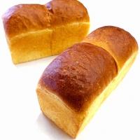 ショコラの手作りパン 商品のご紹介♪(栃木のこだわり焼きたてパン ショコラの手作りパン)