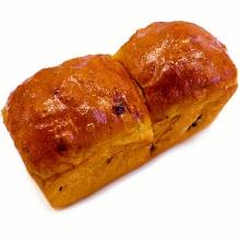 ショコラの手作りパン 新作パンのご紹介 レーズンパン各種♪(栃木のこだわり焼きたてパン ショコラの手作りパン)