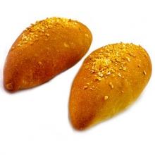 ショコラの手作りパン 新作パンが出来ました♪(栃木のこだわり焼きたてパン ショコラの手作りパン)