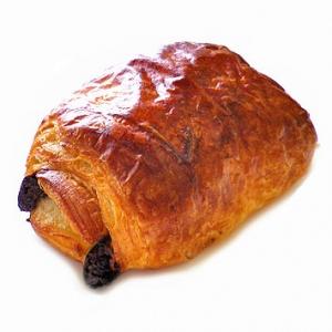 ショコラの手作りパン 新作パンのご紹介 ショコラ♪(栃木のこだわり焼きたてパン ショコラの手作りパン)