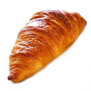 ショコラの手作りパン 新作パンのご紹介 クロワッサン♪(栃木のこだわり焼きたてパン ショコラの手作りパン)