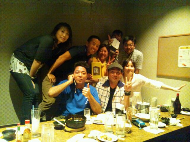 image_20111005081826.jpg