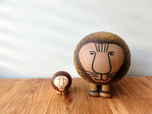 Lion106.jpg