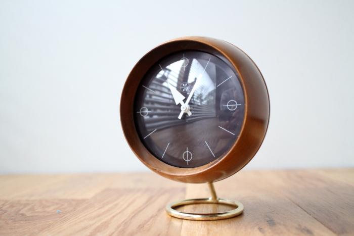 chronopak01.jpg