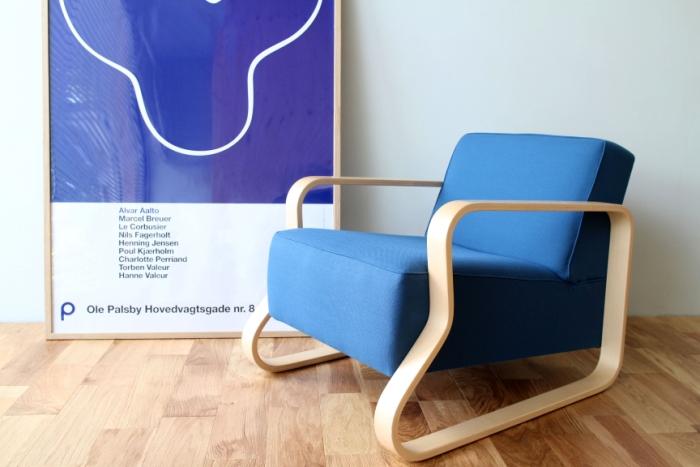 artek-armchair4415.jpg
