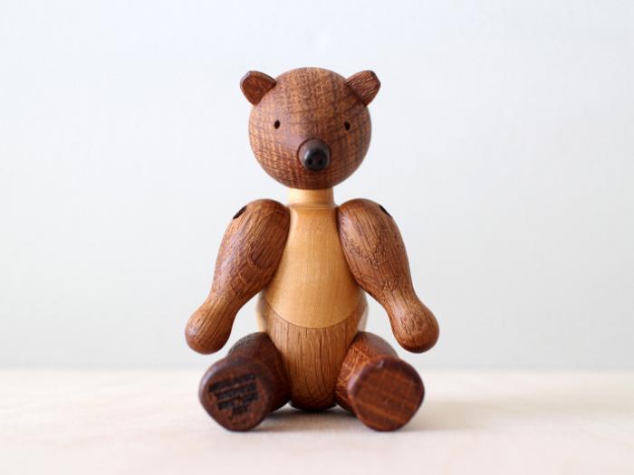 Kaybojesen-bear02.jpg