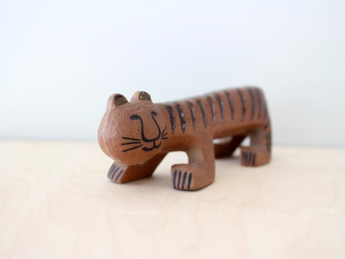 LisaLarson-Tiger02.jpg