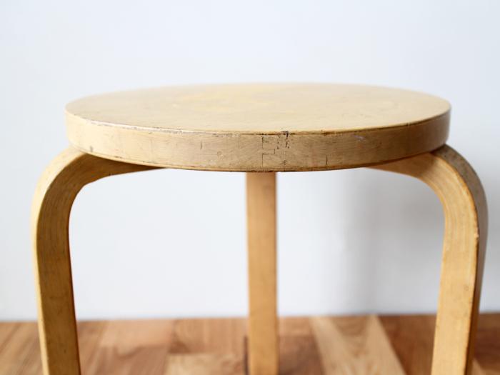 Artek-stool60-50sC03.jpg