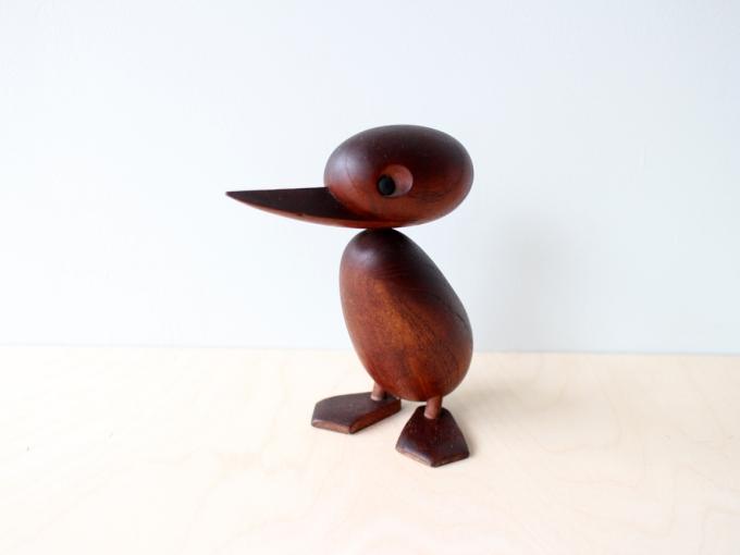 HansBφlling-Duck05.jpg