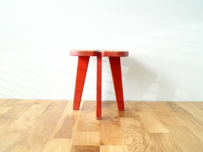 Pape-Stool-REDb00.jpg