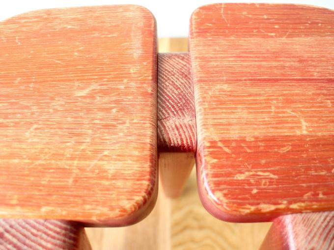 Pape-Stool-REDb05.jpg
