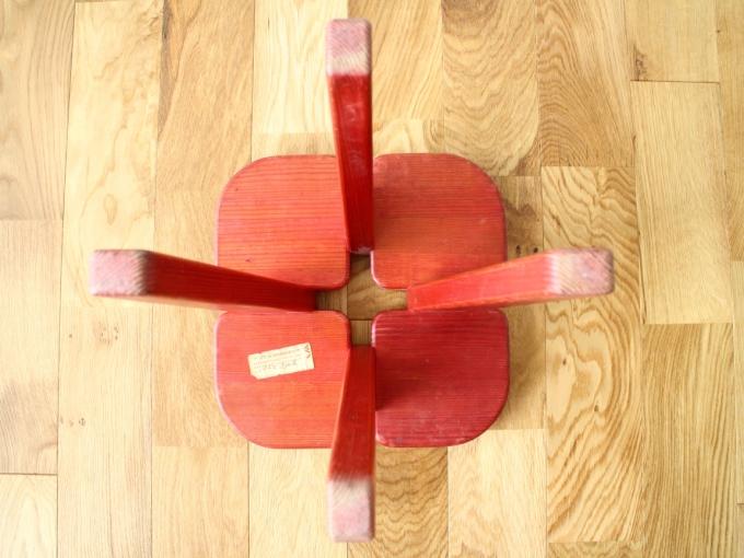 Pape-Stool-REDb08.jpg