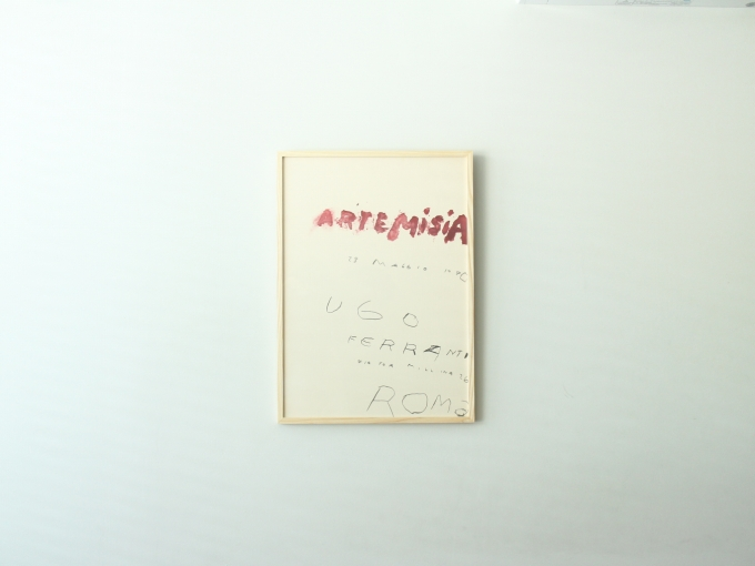 CyTwombly-poster198001.jpg