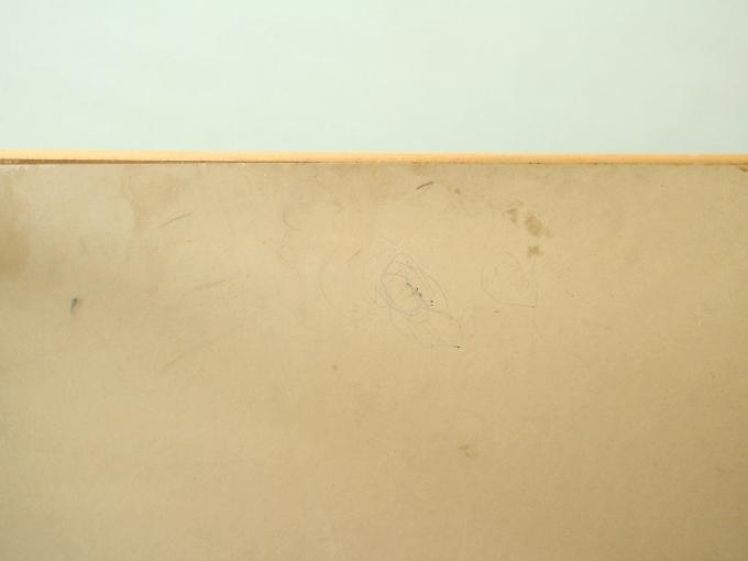 Artek-Table70s-Mintgreen11.jpg