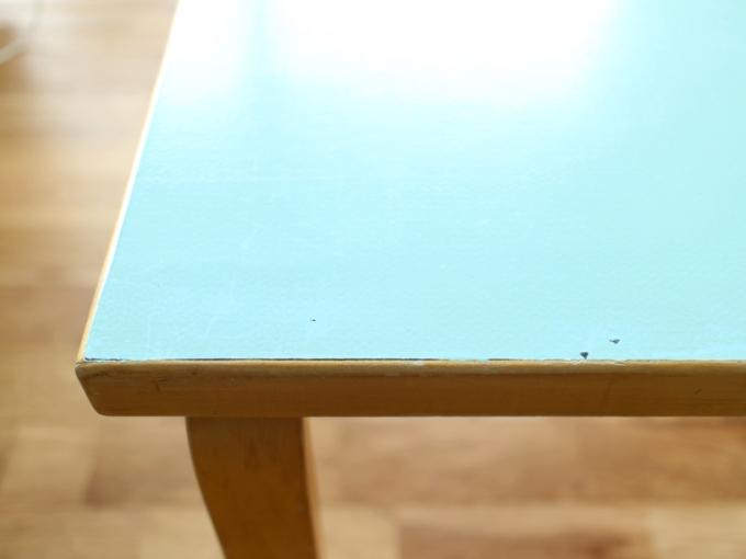 Artek-Table70s-LightBlue06.jpg