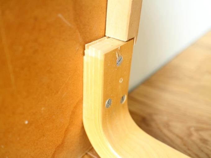 Artek-Table70s-LightBlue09.jpg