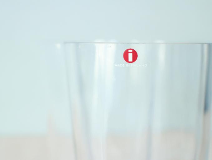 Iittala-SavoyVase3030-160clear05.jpg