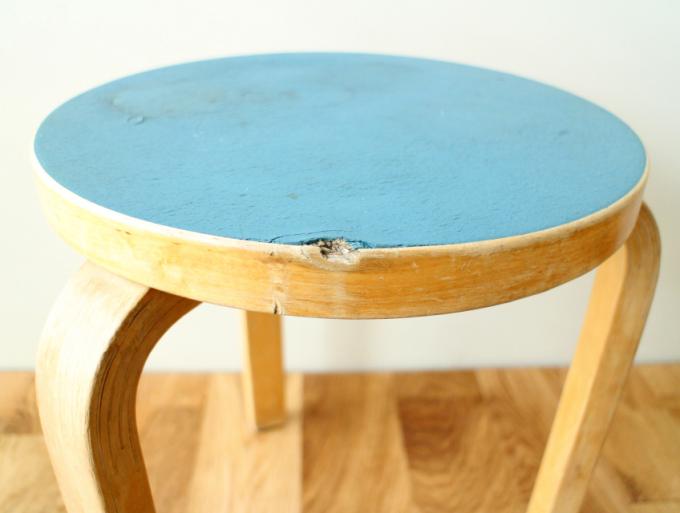 Artek-Stool60-50s-BLUE-TL03.jpg