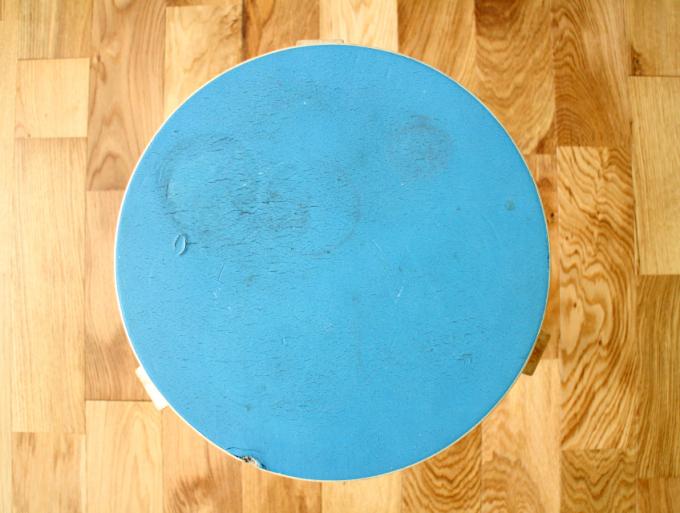 Artek-Stool60-50s-BLUE-TL04.jpg