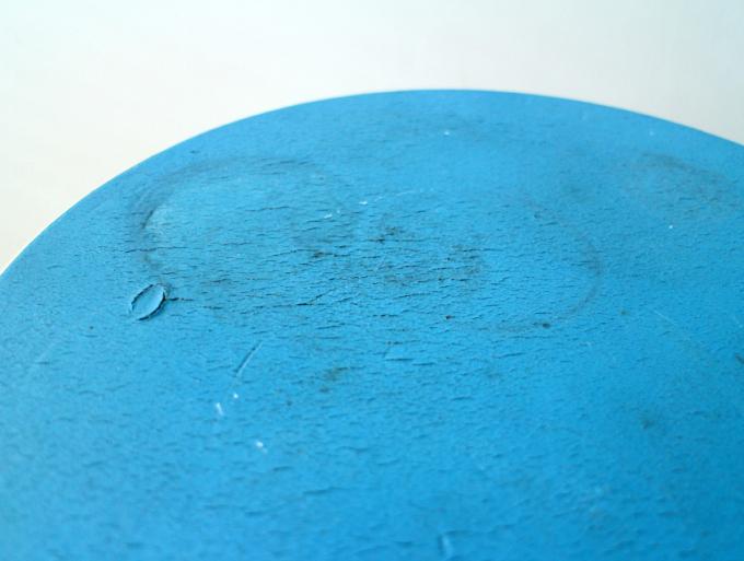 Artek-Stool60-50s-BLUE-TL05.jpg