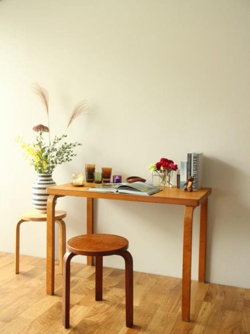 Artek-Table-Finmar30s00.jpg