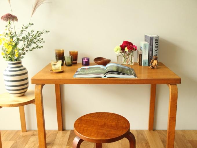 Artek-Table-Finmar30s01.jpg