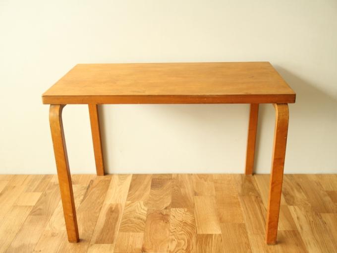 Artek-Table-Finmar30s03.jpg