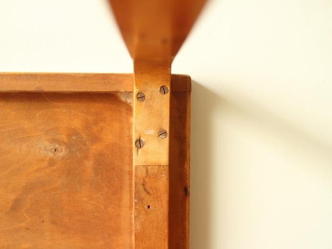 Artek-Table-Finmar30s12.jpg