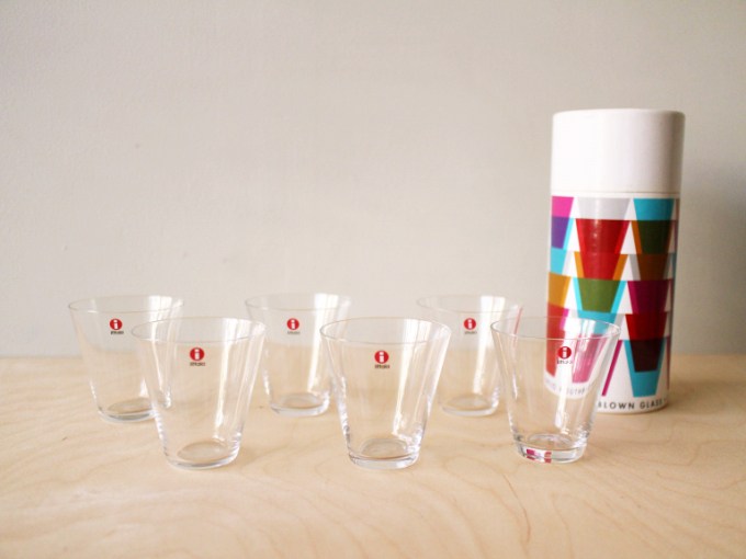 Iittala-kartio-100th-S-Clear00.jpg