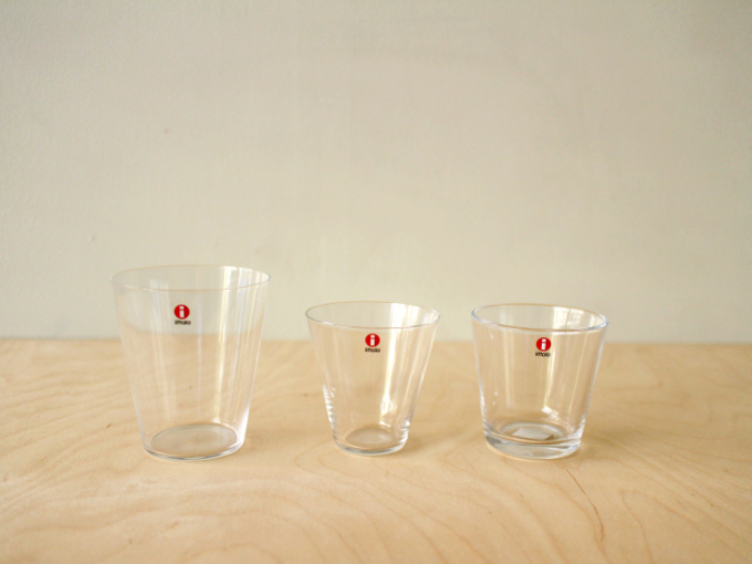 Iittala-kartio-100th-S-Clear02.jpg