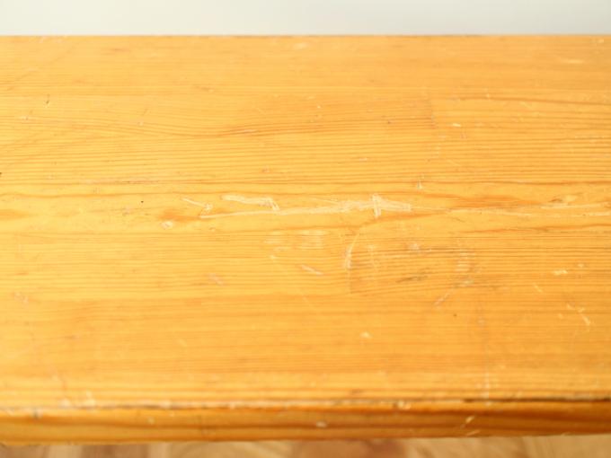 Pirkka-Bench-w1200b09.jpg